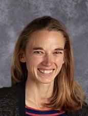MS. Berglund