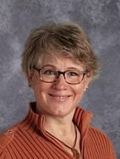 Ms. Markon