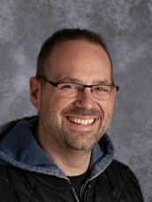 MR. Novitzki