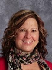 Ms. Pierson