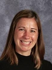 Ms. Schoen