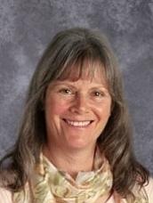 Ms. Tietge