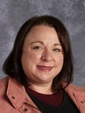 Ms. Wermter