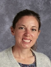 Ms. Wood