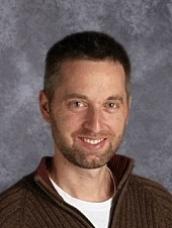Mr. Spoelhof