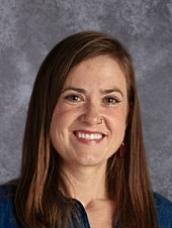 Ms. Davis