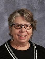 Ms. Dreher